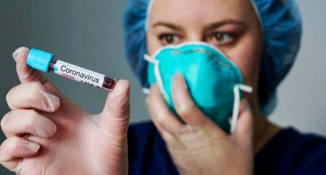 Cara Mencegah Coronavirus, Kasus Virus Corona Paling Mengejutkan