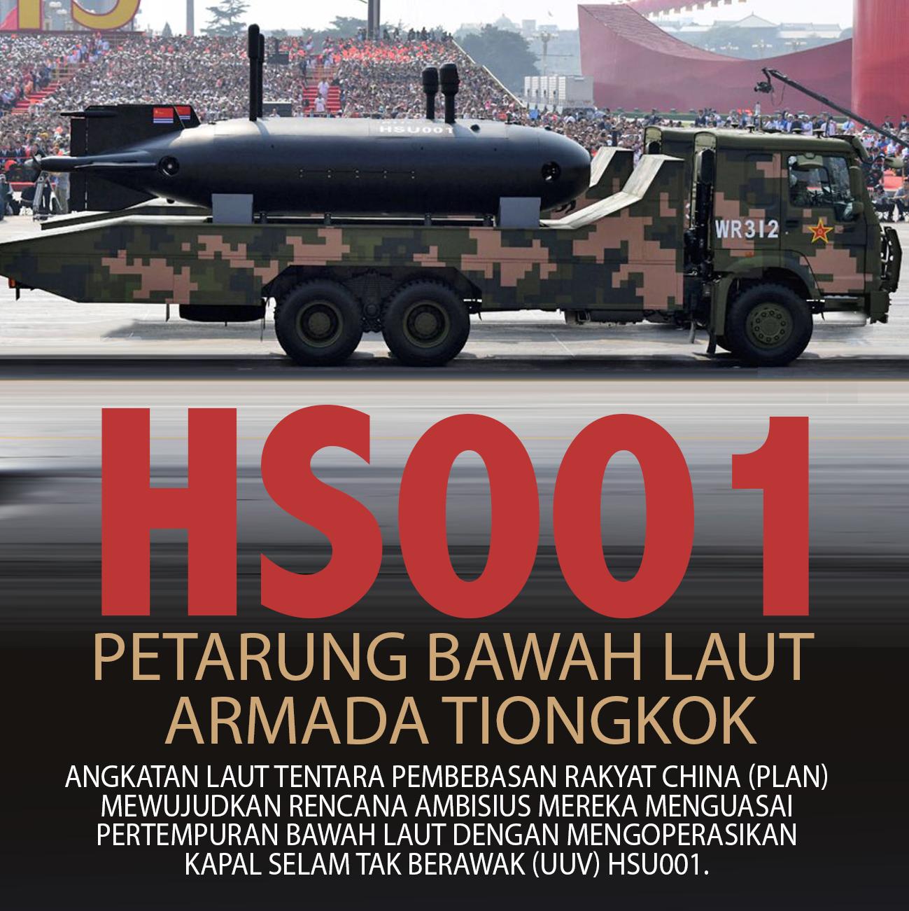 infografis HSU