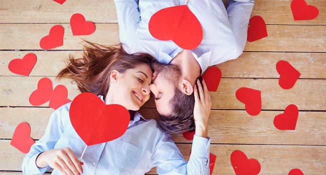 Tanda Hubungan Cinta yang Kuat
