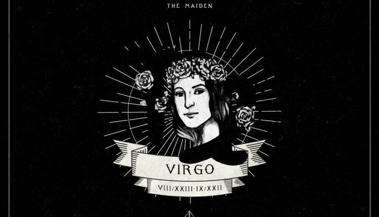 Zodiak Virgo Saat Jadi Ibu