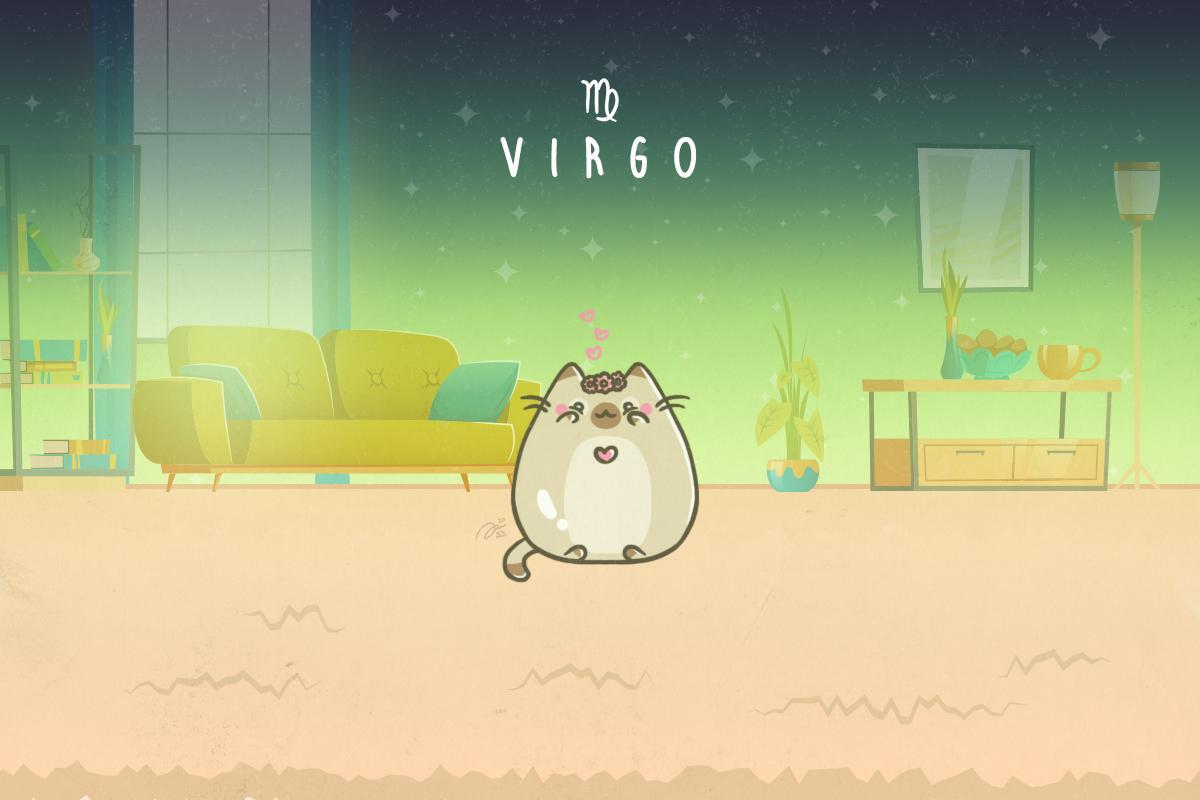 Ramalan Zodiak Virgo Bulan Juni