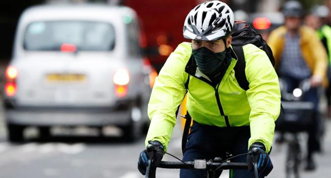 Kemenhub Bantah Atur Regulasi Pajak Sepeda