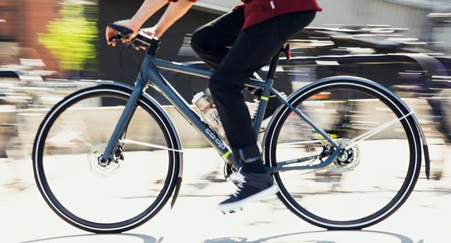 Rekomendasi Sepeda Dibawah 2 Juta