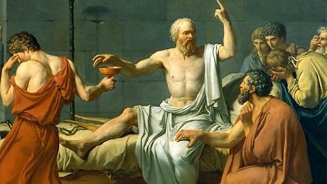 Hukum Teraneh di Zaman Romawi Kuno