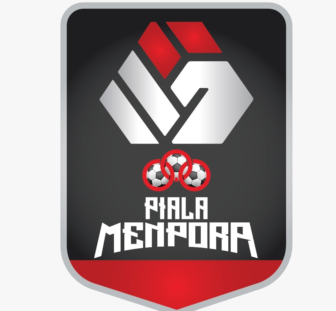 Persija Jakarta Juara Piala Menpora 2021
