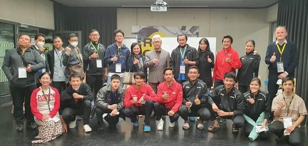 Styrian International 2021/Austrian Open 2021