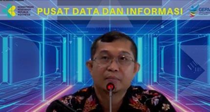 Data e-HAC